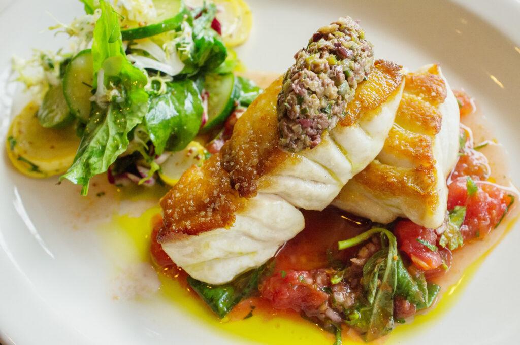 Mislabeled seafood has huge hidden costs