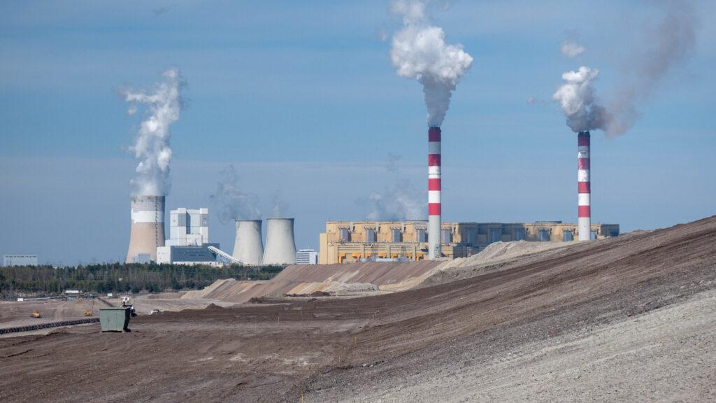 Making progress towards carbon-free power