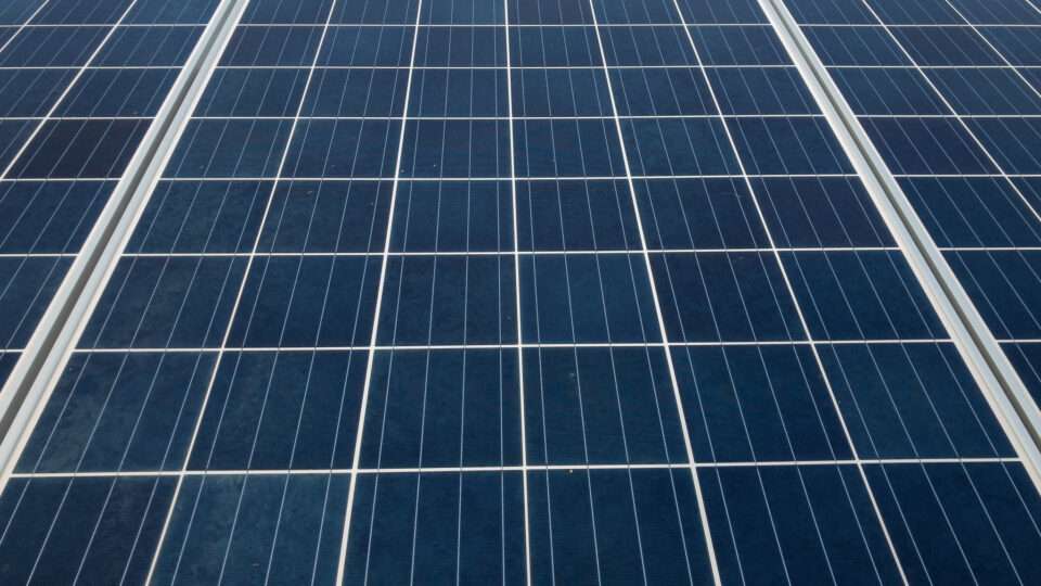 utility scale solar projects to generate jobs and profits to upstate ny communities