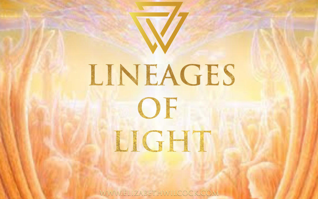The Lineages of Light