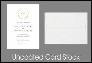 invitation printing services Glendale