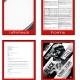 flyer printing services burbank