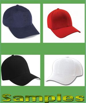 hat printing