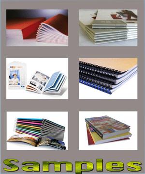 catalog printing burbank