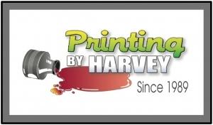 Printing By Harvey Glendale CA