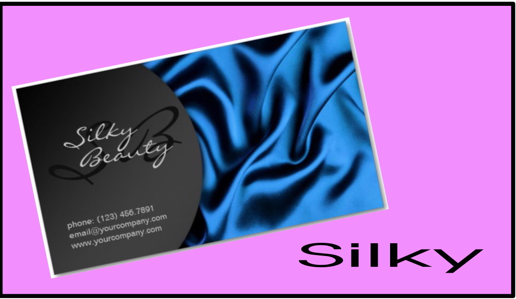 Mix Business cards 5