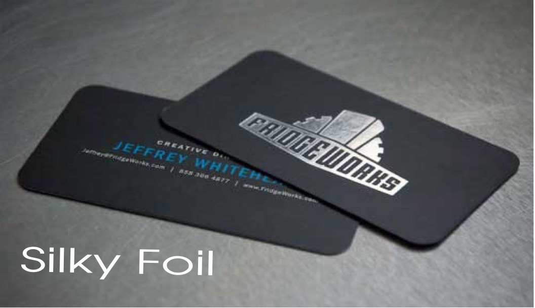 Mix Business cards 6