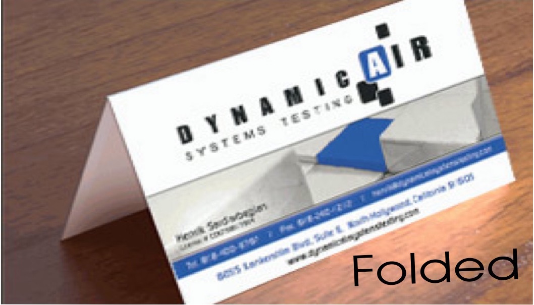 Mix Business cards 7