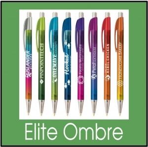 custom printed pens glendale