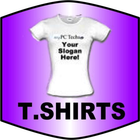 t shirt printing glendale