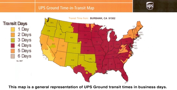graphic-ups-transit-map