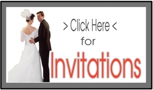 Custom Invitations Glendale
