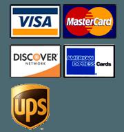 printing-services-bubank-ca