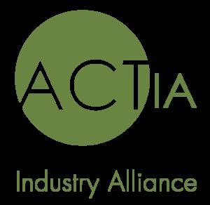 About ACTia
