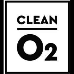 CleanO2 Carbon Capture Technologies Inc.