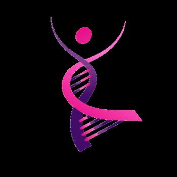 Life Science Women's Network