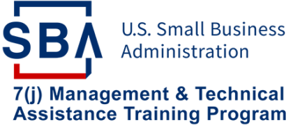 Small business assistance training program