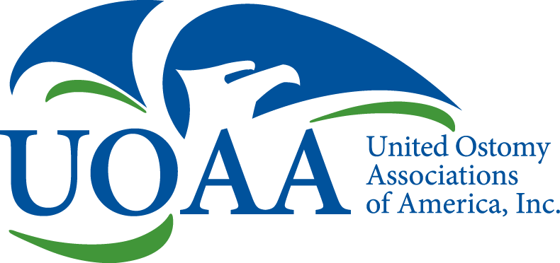 UOAA Patient Bill of Rights