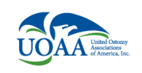 We're Mentioned in the November UOAA Newsletter