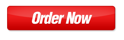 1ordernow-button-RED