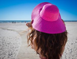 summerblog