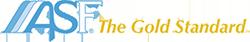 ASF Gold Standard