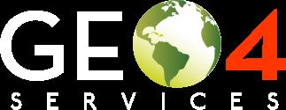 Geo4-footer-logo@2x