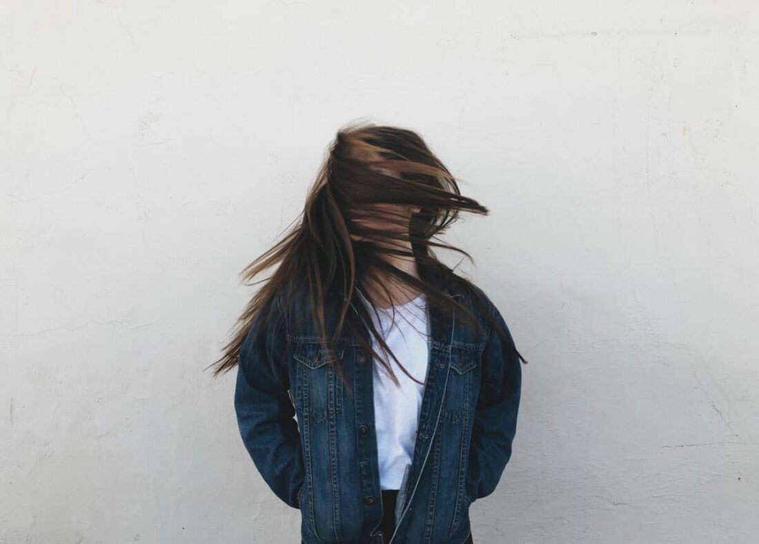 How to Deal with Victim Mentality