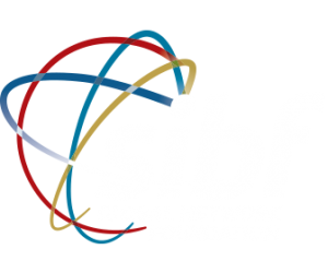 SIBF Global Network Foundation