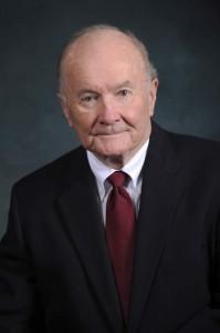 Jack Dunbar