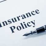 Holcomb Dunbar - Insurance Attorneys