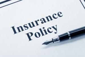 Holcomb Dunbar Insurance Attorneys