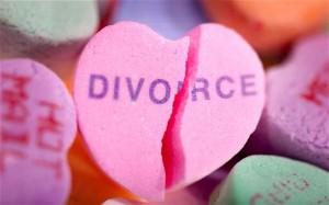 Jonathan Masters Divorce and Child Custody