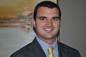 Doug Hollowell Attorney