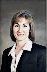 Marjorie T. Matlock