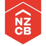 Certified builders logo