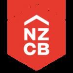Certified builders logo