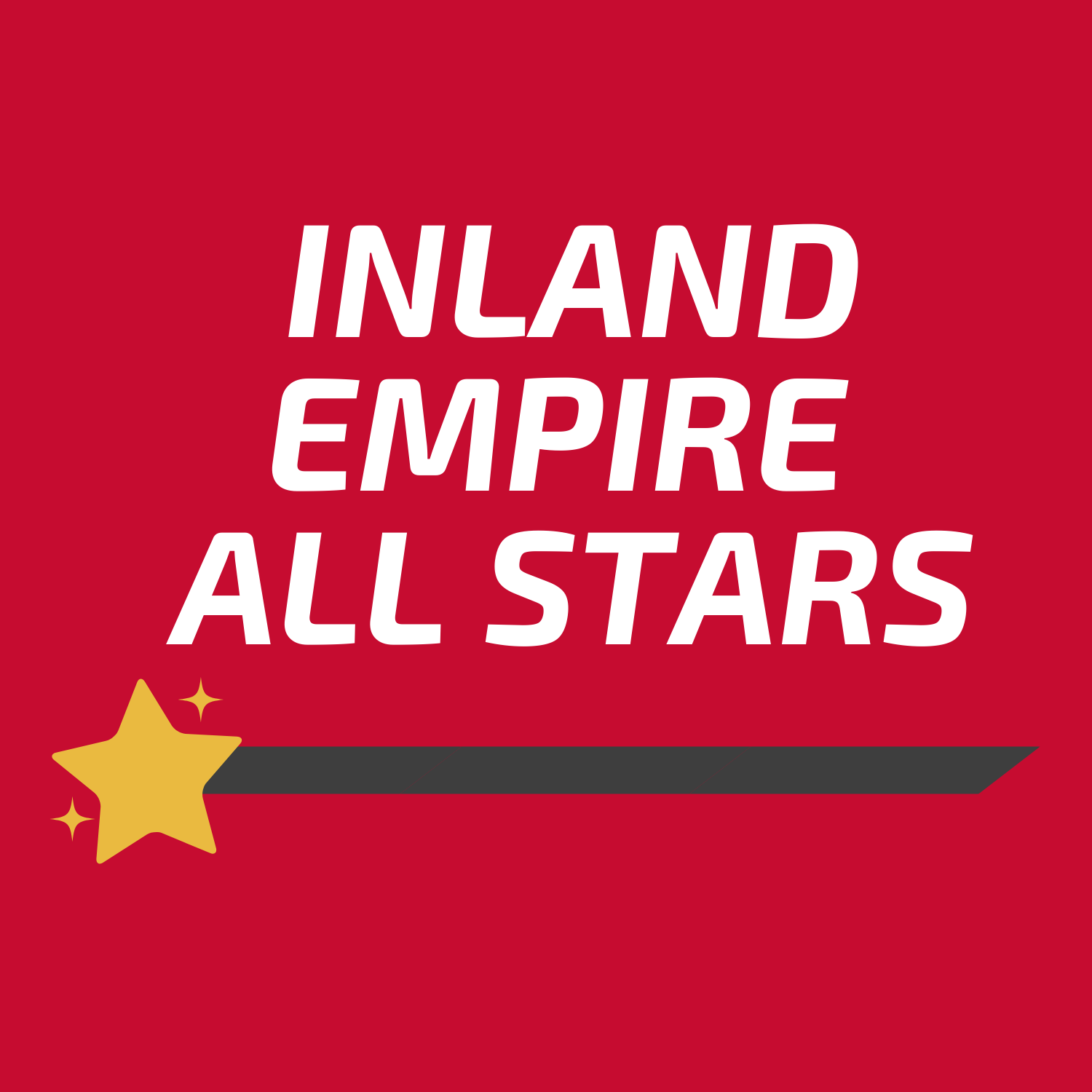 Inland Empire HS