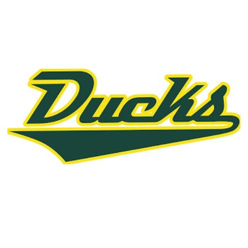 OC Ducks