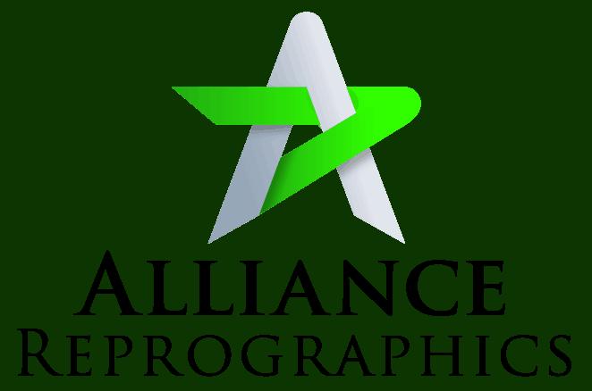 Alliance Reprographics