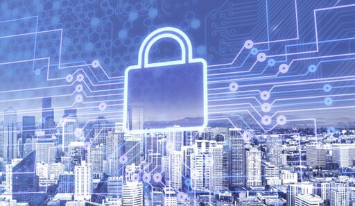 As Trust Concerns Grow in the Industrial IoT World IIC Shares Guidance