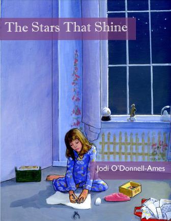 Stars that shine cover