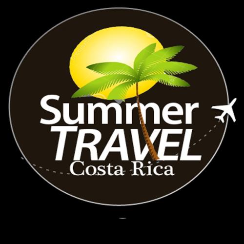 reserve@summertravelcr.com