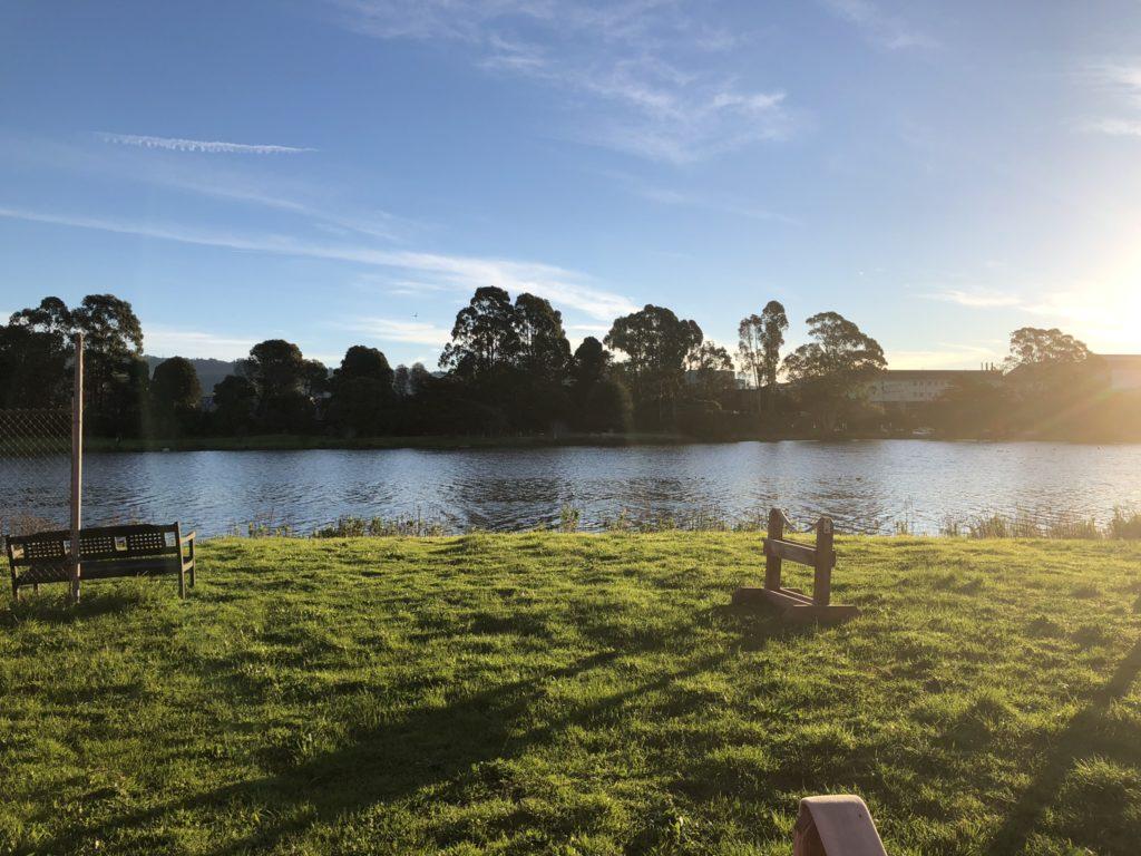 berkeley_rowing_view