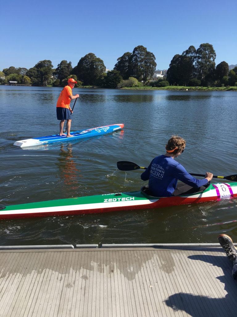 berkeley_rowing_paddling_mixer_rivertown_racers