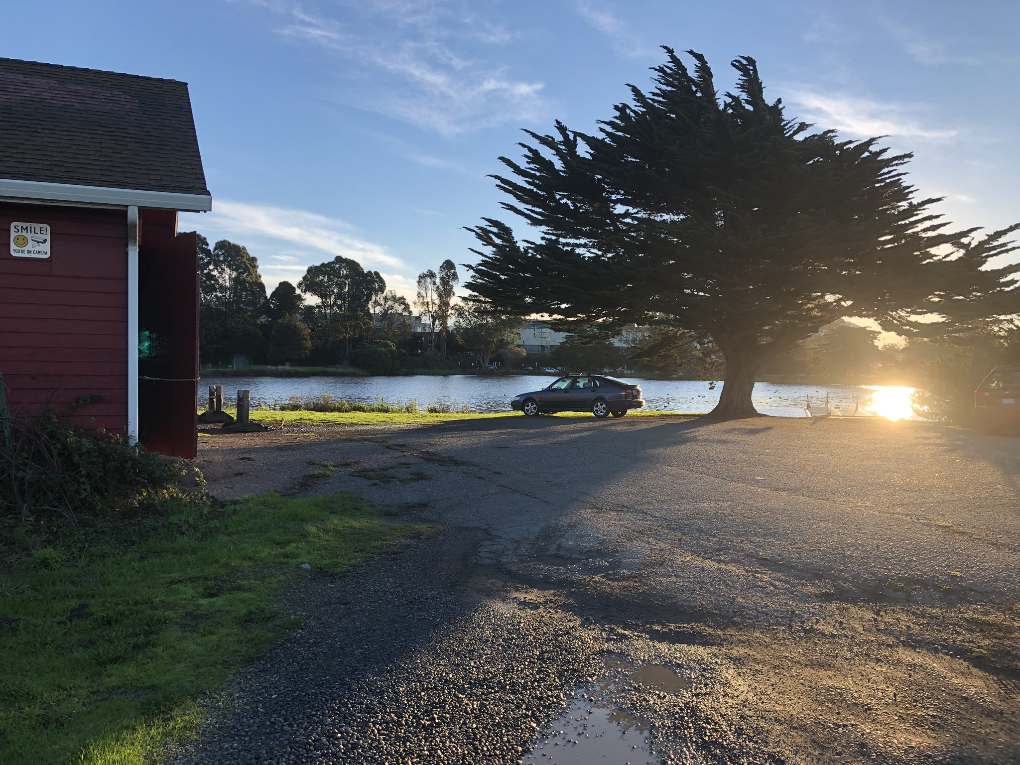 berkeley_rowing_aquatic_park
