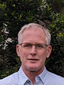 Bill Malecki