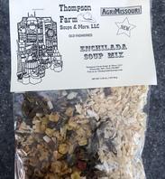 Enchilada Soup Mix  <br> ~ $7.50 ~