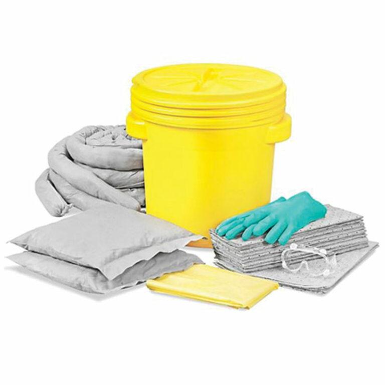 Environmental Response Kit