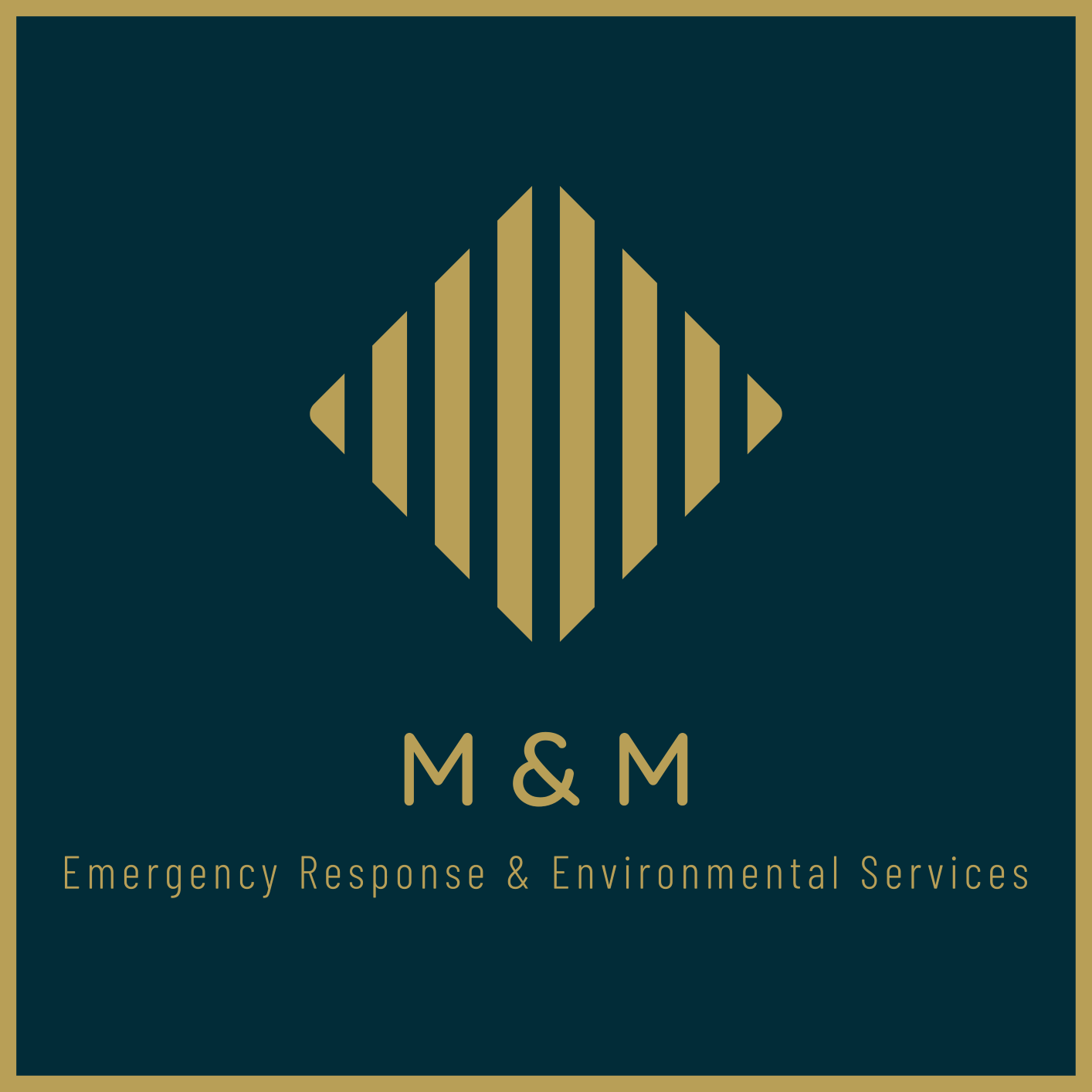 M & M Emergency Response and Environmental Services